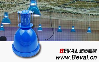 CSD225超市生鲜专用吊灯,水产吊灯,鱼区吊灯,海鲜吊灯