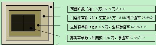 fck_201454114117_313.jpg