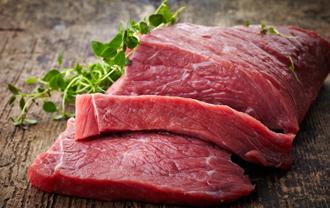 【原创】你喜欢什么样的鲜肉光?讲讲鲜肉照明中容易忽略的细节